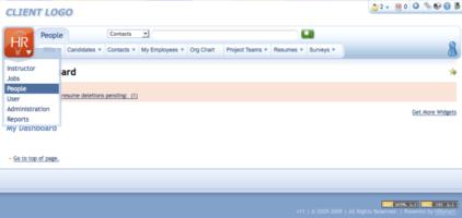 hrs-screenshot-hover-secondnav