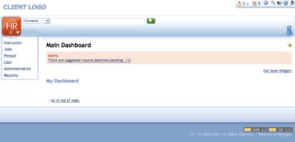 hrs-screenshot-loggedin