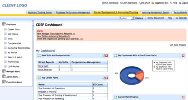 hrs-screenshot-oldmodule-cdsp