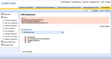 hrs-screenshot-oldmodule-svm
