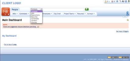 hrs-screenshot-search
