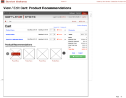 sf-15-View Edit Cart-Product Recommendations