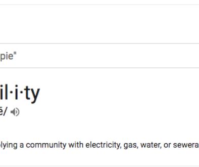 definition-public-utility