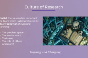 tbia02a-culture-of-research