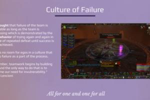 tbia02c-culture-of-failure