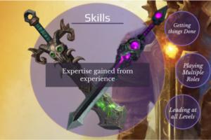 tbia03-skills