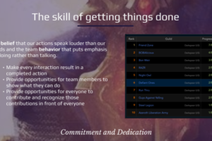tbia03a-skill-getting-things-done