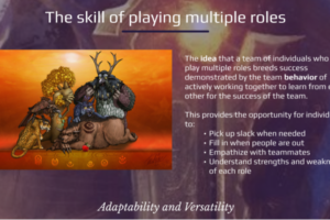 tbia03b-skill-playing-multi-roles