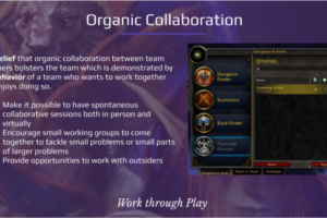 tbia04a-int-org-collaboration