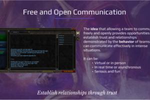 tbia04b-int-open-communication