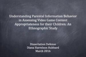 dissertationpresentation.001