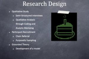 dissertationpresentation.013